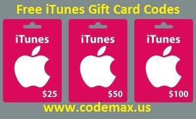 Photo of Free iTunes Gift Card Codes – – #Card #codes #Free #Gift #itunes – Fre …