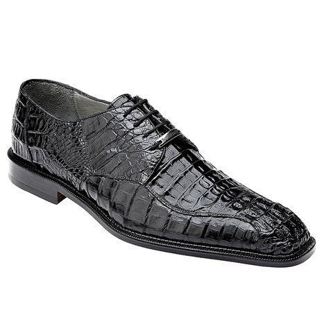 Dress shoes men, Belvedere shoes