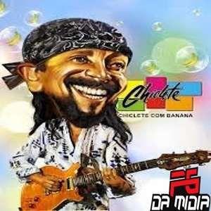 COM 2012 VIVO CD AO BANANA CHICLETE BAIXAR