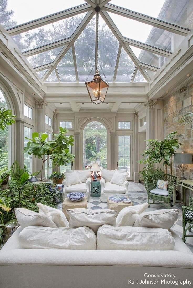 Idea Homestyle Luxurylife Decor Architecture Projecto Bed Banheiro Luxury Homestyling Sunroom Designs House Design My Dream Home
