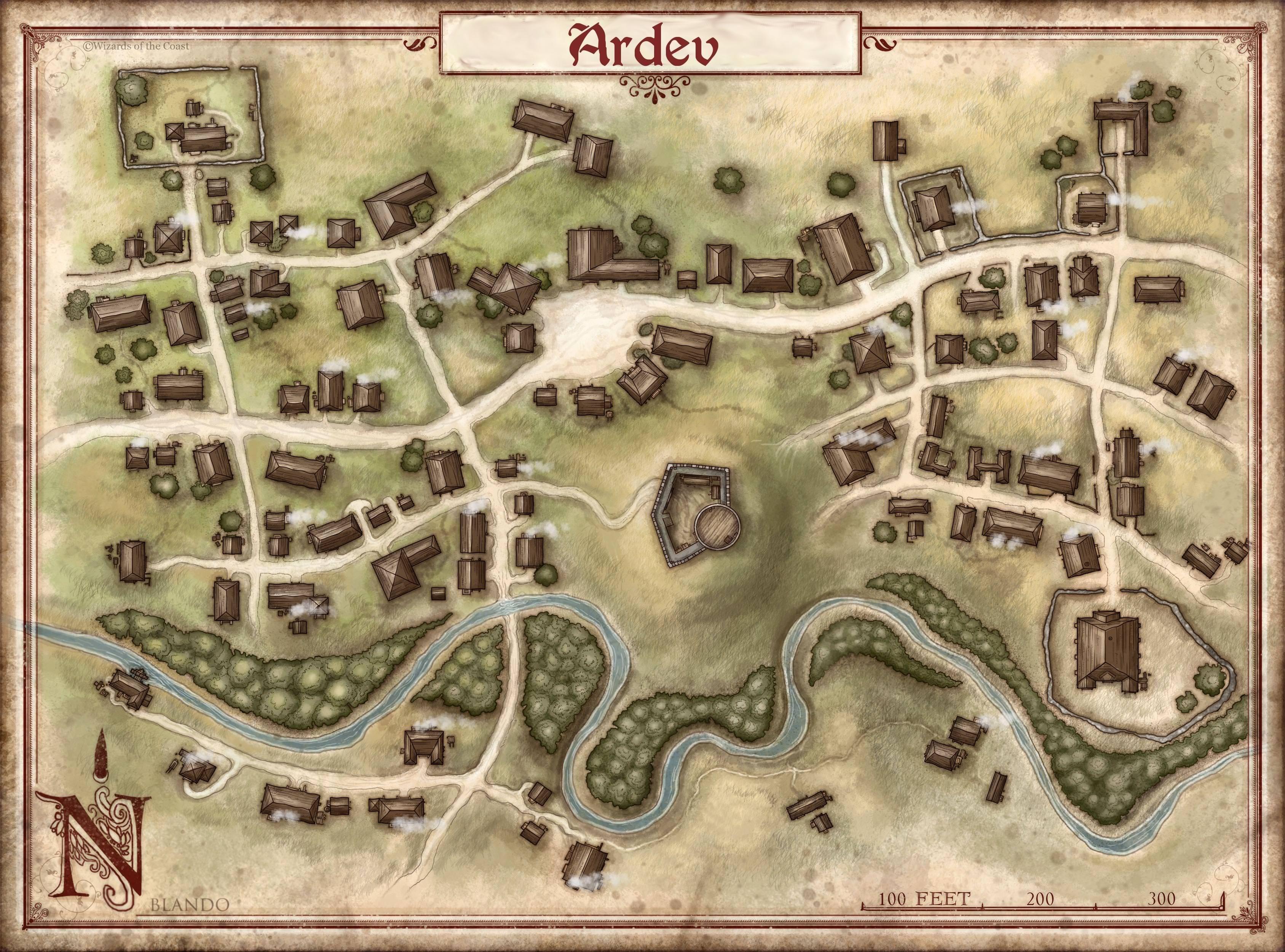 Image result for eberron dragonmarked heir
