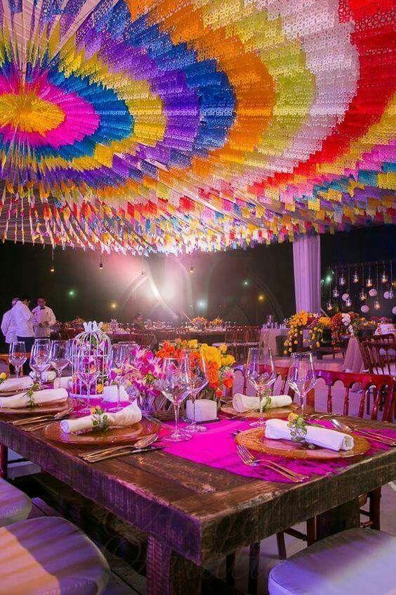 Fiesta Charra | Mexican Themed Ideas | Pinterest | Mexicans Fiestas and Wedding & Fiesta Charra | Mexican Themed Ideas | Pinterest | Mexicans Fiestas ...