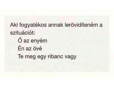enyém vagy idézetek Pin by Alexa Miller on Hungary!!! | Funny quotes, Hungarian quotes