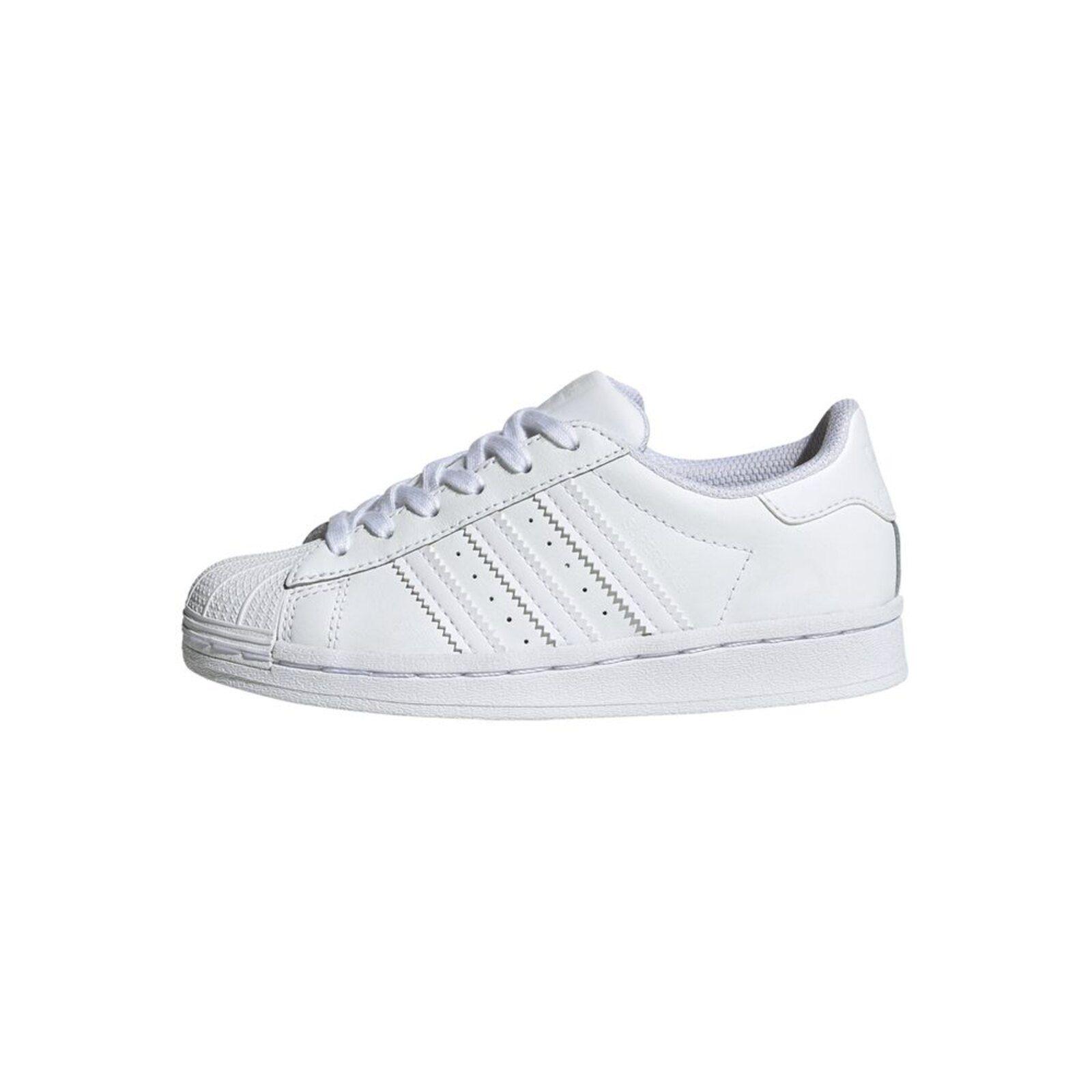 Tenis Adidas Superstar Branco em 2020 | Tenis adidas