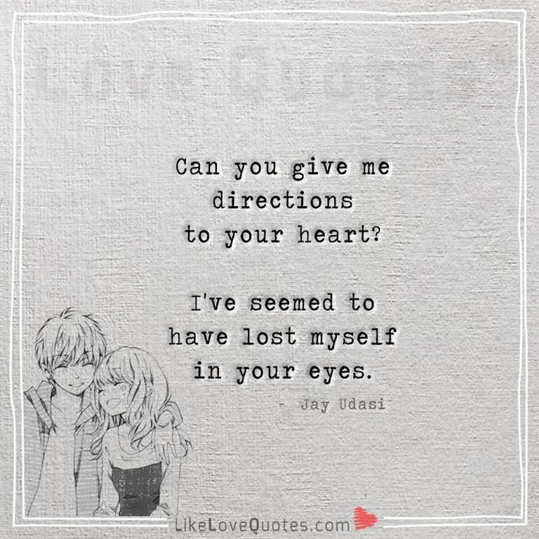 I Ve Seemed To Have Lost Myself In Your Eyes Citation Citationofday Proverb Quote Thoughts Love Couple Eyes Quotes Love Lost Myself Quotes Love Quotes