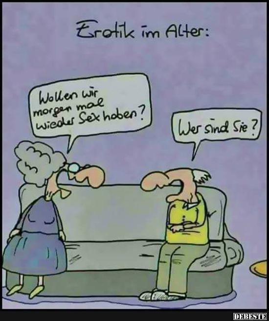 Witze flirten