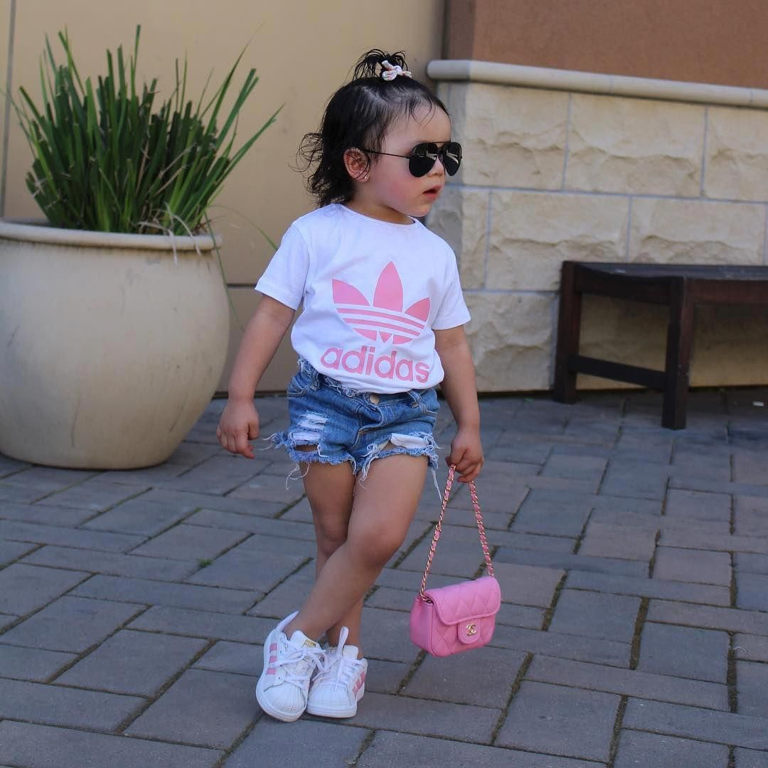 Cheap Childrens Clothes   Baby Girl Fall Dresses   Couture Baby ...