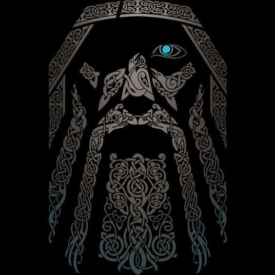 амулет - Талисманы Викингов и Кельтов E424bfde49a73b308c4c8fa18b37b849