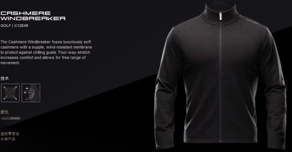 ADIDAS Porsche Design P5000 SPORT Hybrid Jacket | Jackets