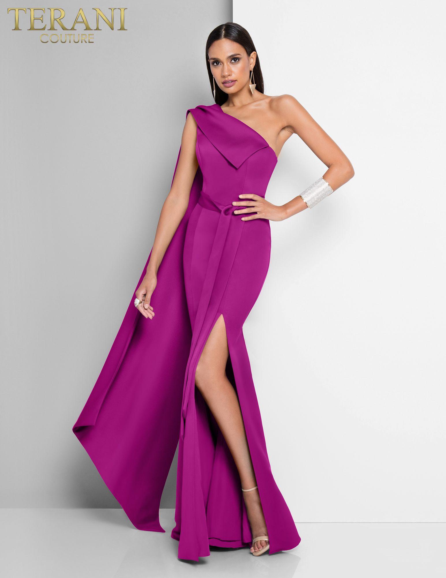 Lujo Moda 2000 Vestidos De Fiesta Composición - Colección de ...