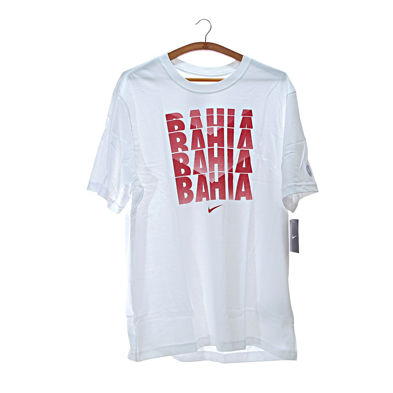 Brasil, Brazil, Futebol, Soccer, Camisa, Jersey, Bahia, Torcida, Nike  www.futshopclube.com.br