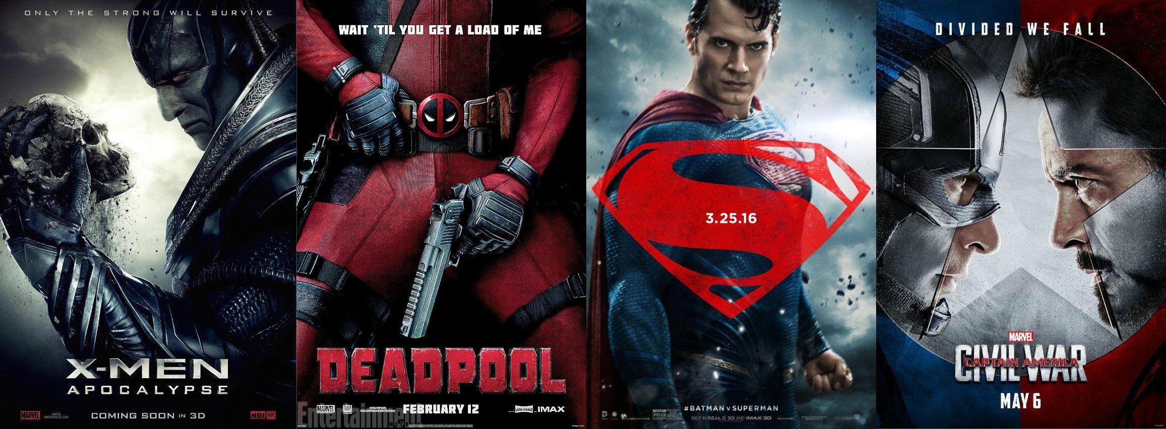 safe free movie download sites