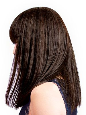 Venezia Brown 4ngv Natural Dark Brown With Hints Of Gold Hair Color For Black Hair