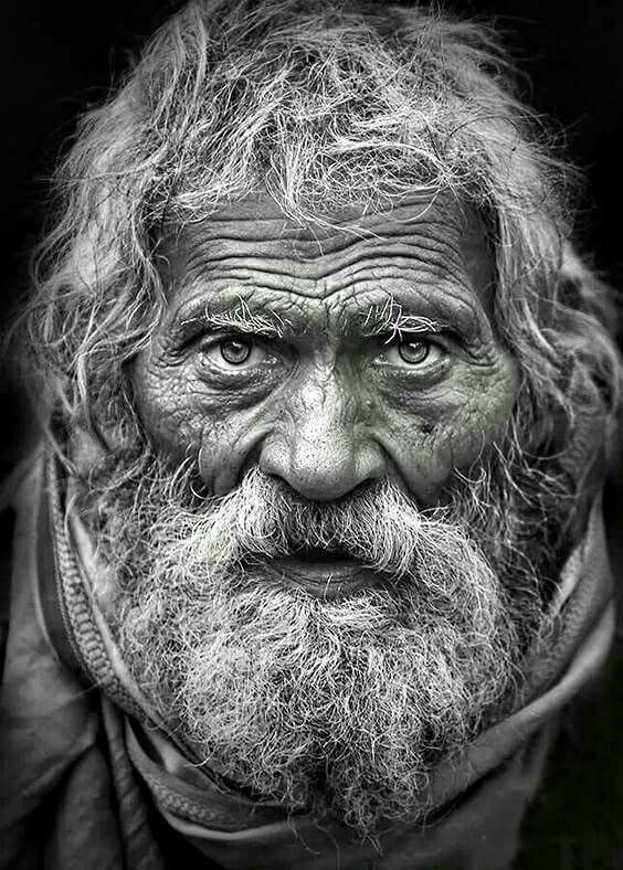 картинки старых портретов сбор урожая может