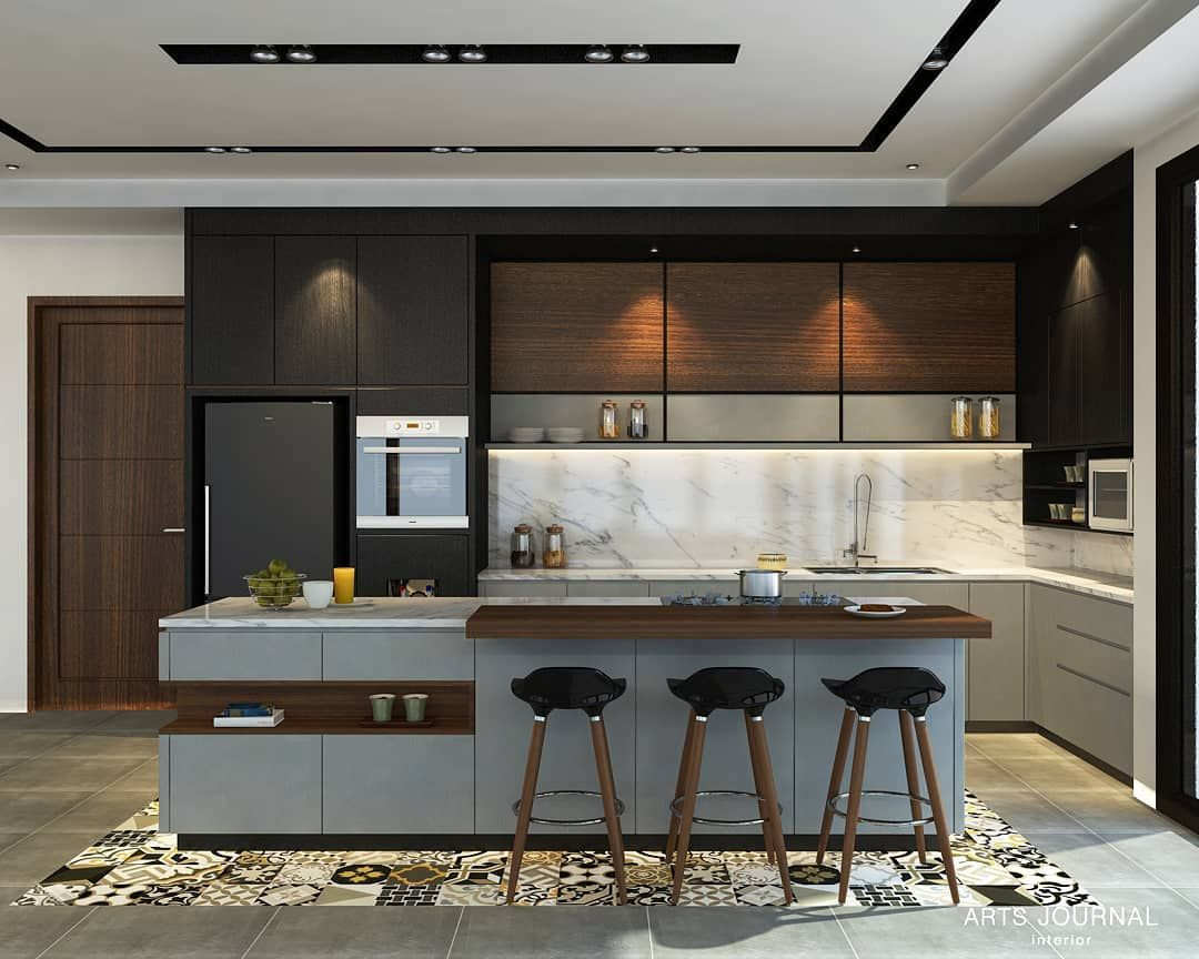 New The 10 Best Home Decor With Pictures Visual Image Mr A Project Residential Pantry Location Citraland With Images Residential Design Home Decor House Design