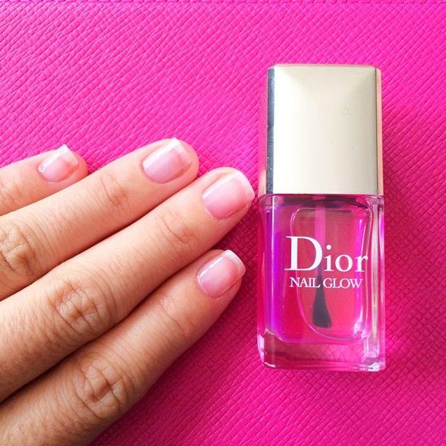 Survey Says Two Thumbs Up Diornailglow Nails Nailpolish