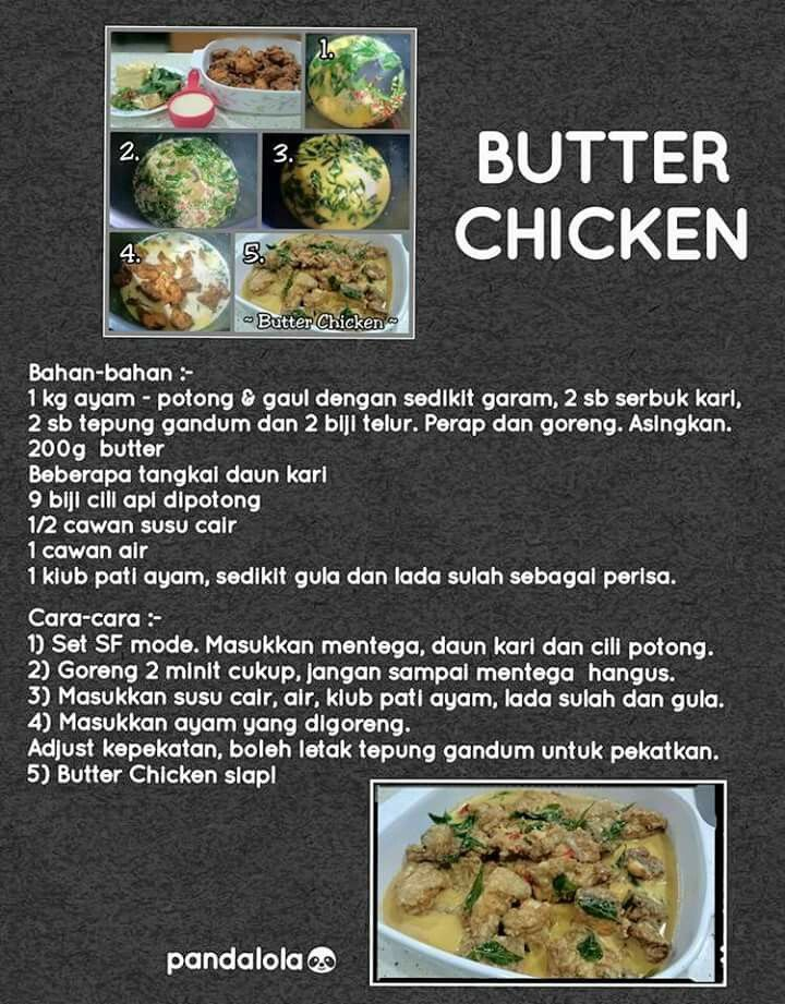 Butter chicken recipes pinterest butter chicken butter and butter chicken recipes pinterest butter chicken butter and pressure cooker recipes forumfinder Gallery