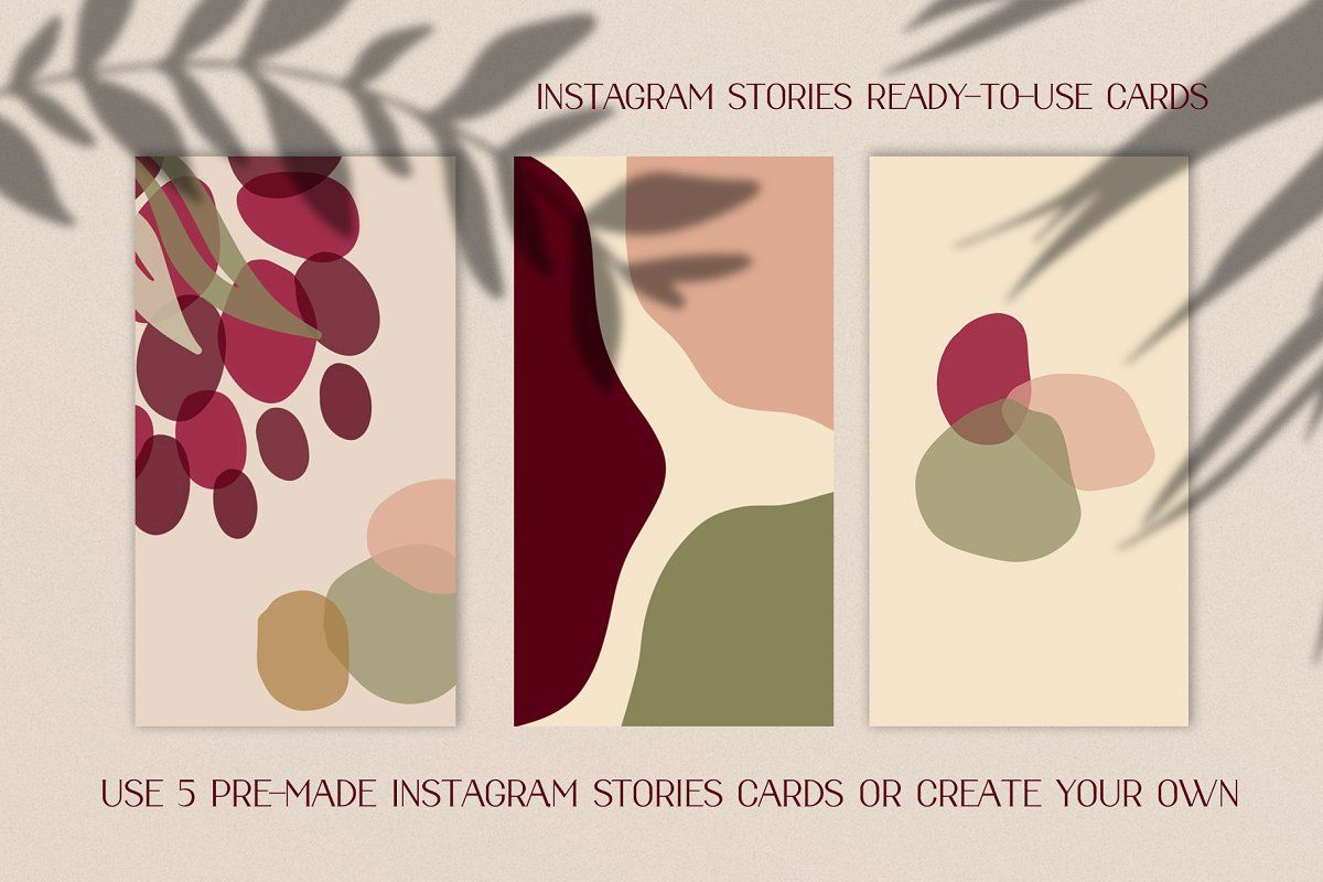 Abstract Wine Collection Bonus In 2020 Wine Collection Instagram Branding Abstract