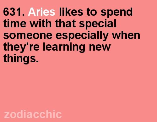 Zodiacchic   Daily and Relatable Astrology Information