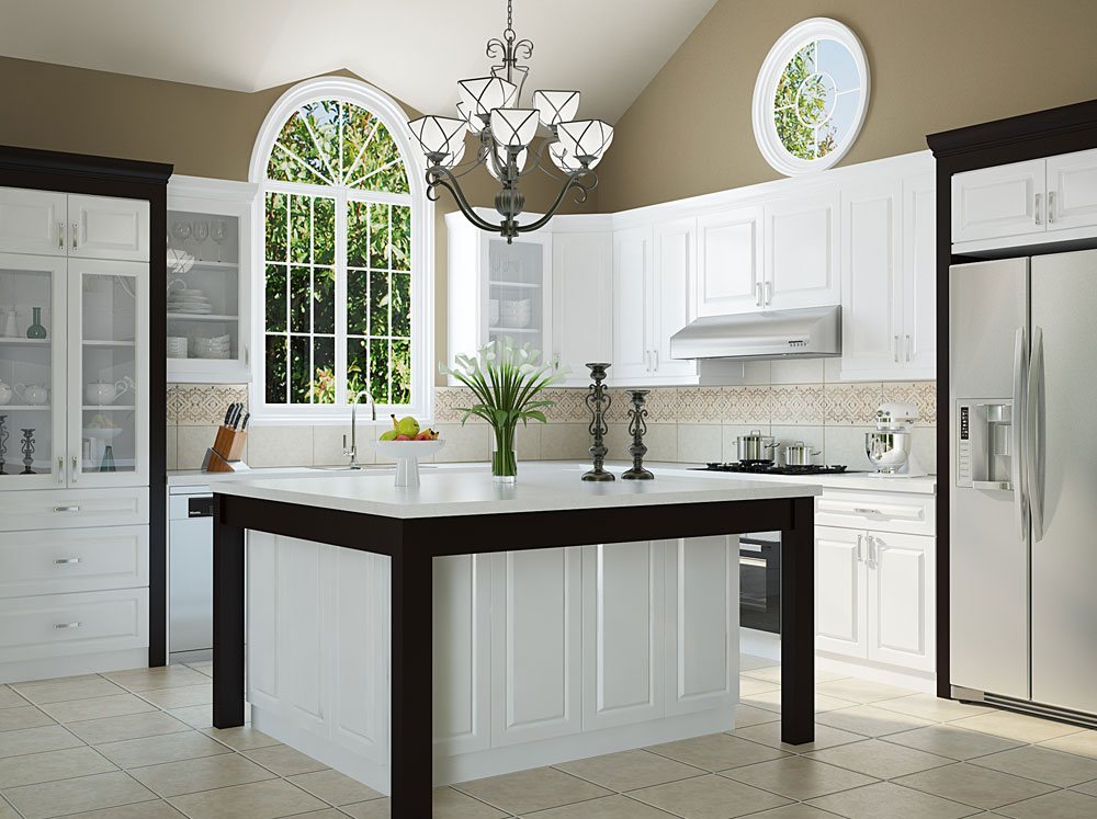 Kitchens Cabinets Warehouse Cabinet Warehouse Kitchen Cabinets Kitchen Cabinetry