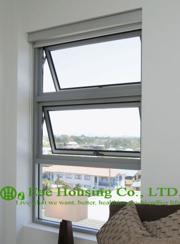 Aluminum Top Hung Windows Casement Windows Modern Windows Windows And Doors