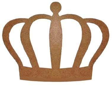 Molde De Coroa Pesquisa Google Molde Coroa Desenho De Coroas