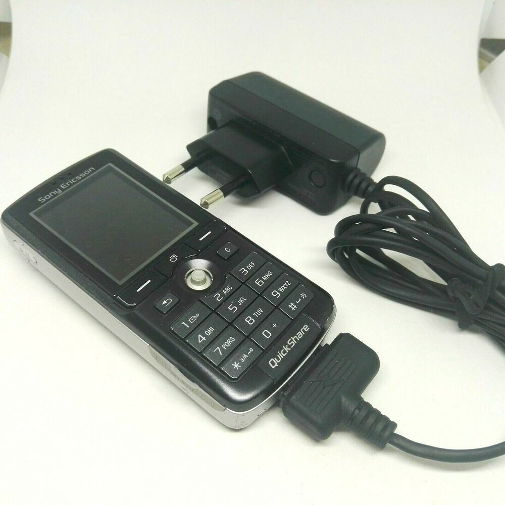 Sony Ericsson K750i Oxidized Black Unlocked Cellular Tri Band Mobile Phone 95673488941 Ebay Mobile Phone Phone Cellular