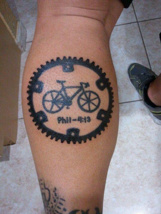 89a194c808095a212e4d57ddfba5f1d5 jpg 540 720 tattoos pinterest rh pinterest ca tattoo biker designs motorbike tattoo designs