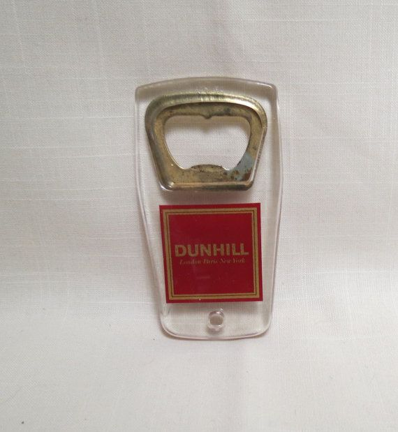 Pin By Lynda On Stuff To Buy Vintage Bar Vintage Lucite
