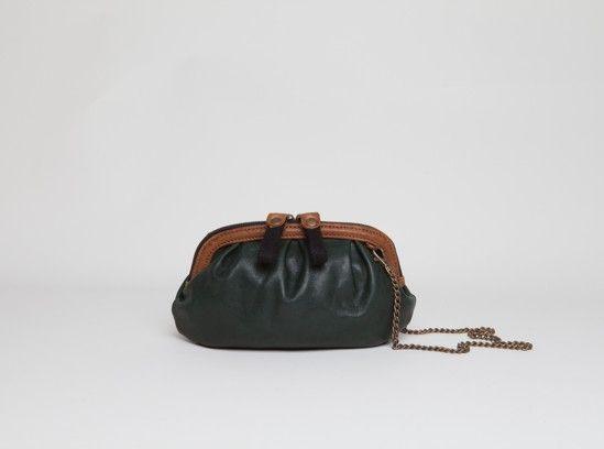 Beatriz furest hand bag