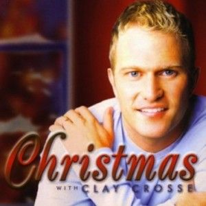 Free Christmas Mp3 Jingle Bells Deck The Halls By Clay Crosse I Downloaded This Today And The Girls Love It Free Christmas Christmas School Jingle Bells
