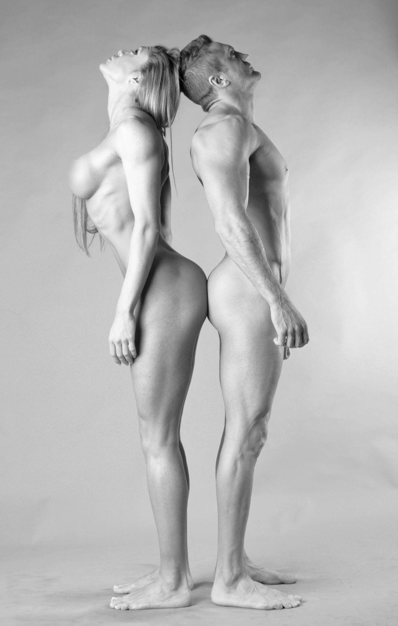 Pamela Pombo | ANATOMY / FIGURE STUDIES | Pinterest | Anatomy ...