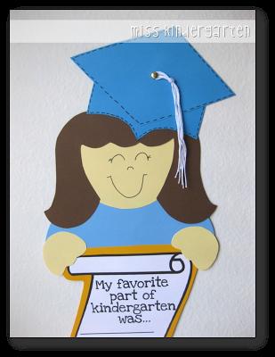 Teacher Appreciation Sale Kids Baby Pinterest Kindergarten