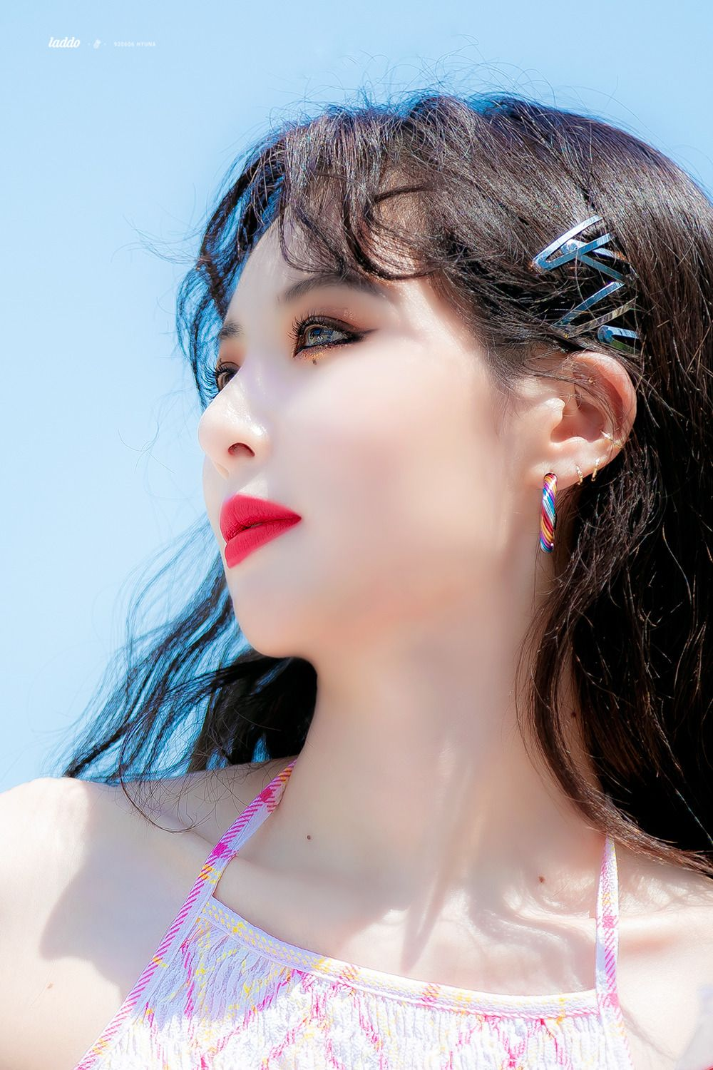 Pin by Favidols on From Reddit in 2019 | Kpop, Hyuna kim