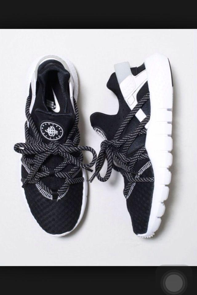 innovative design 55860 fe74f Nike huarache nm