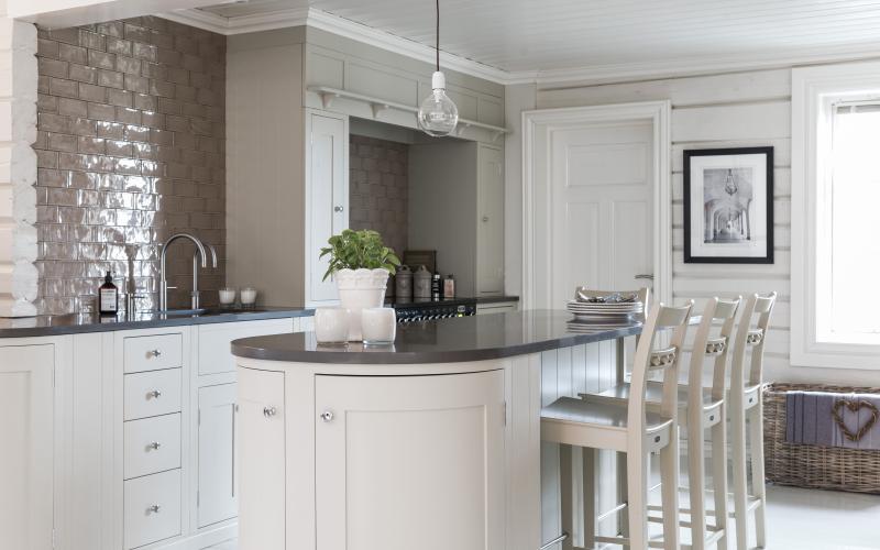 Bespoke Kitchen Design Cornwall Commercial Kitchen Design Cornwall ...