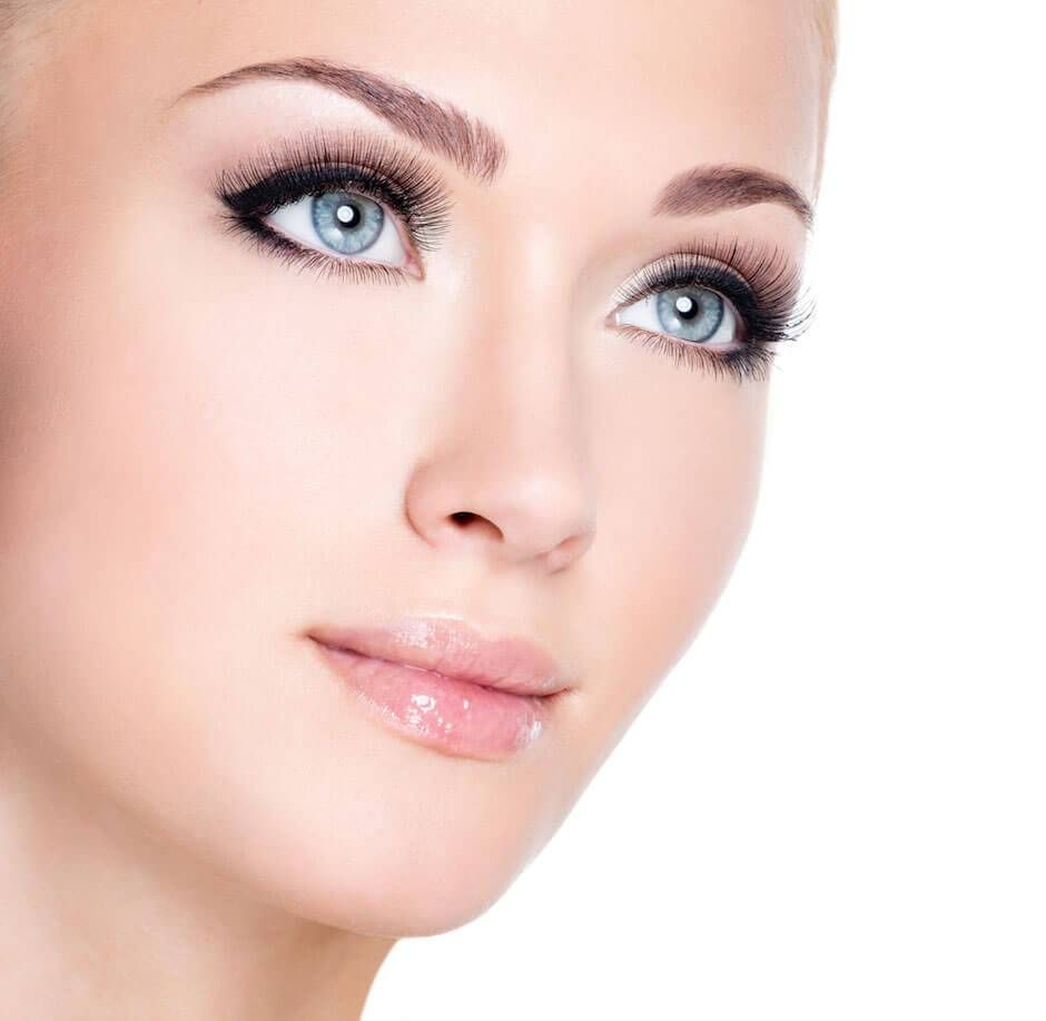 494c6709919 NStyle Beauty Lounge | Nail & Hair Salon | Waxing | Dubai | Abu Dhabi