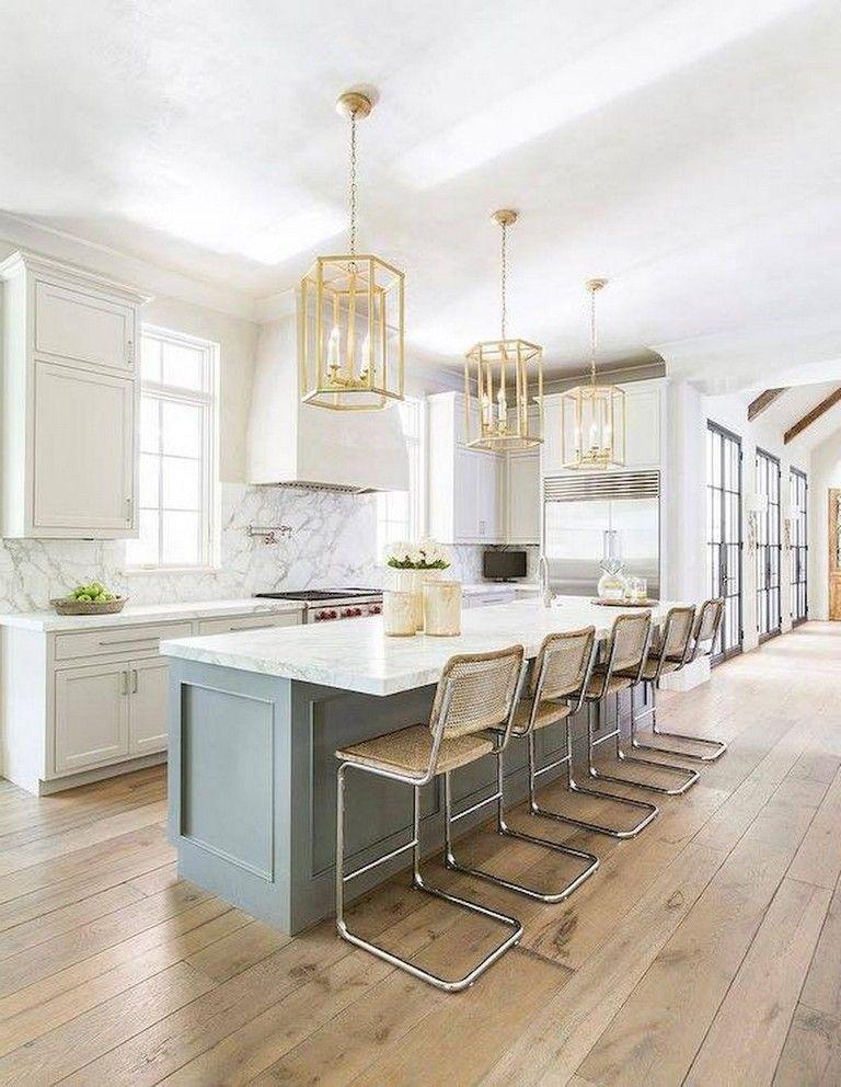 Beautiful Kitchen Island Tips Cocinas Offset Y Inspiracional