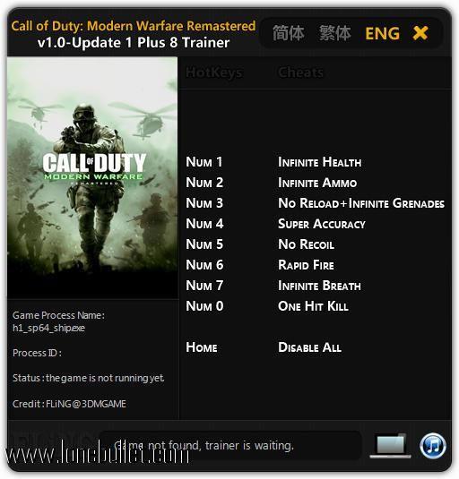 Hi Fellow Call Of Duty Advanced Warfare Fan You Can Download Call Of Duty Advanced Warfare Steam V1 4 Call Of Duty Advanced Warfare Modern Warfare