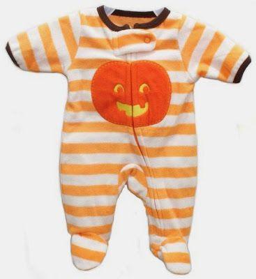 halloween shopaholic halloween sleepers and pajamas for babies and little kids