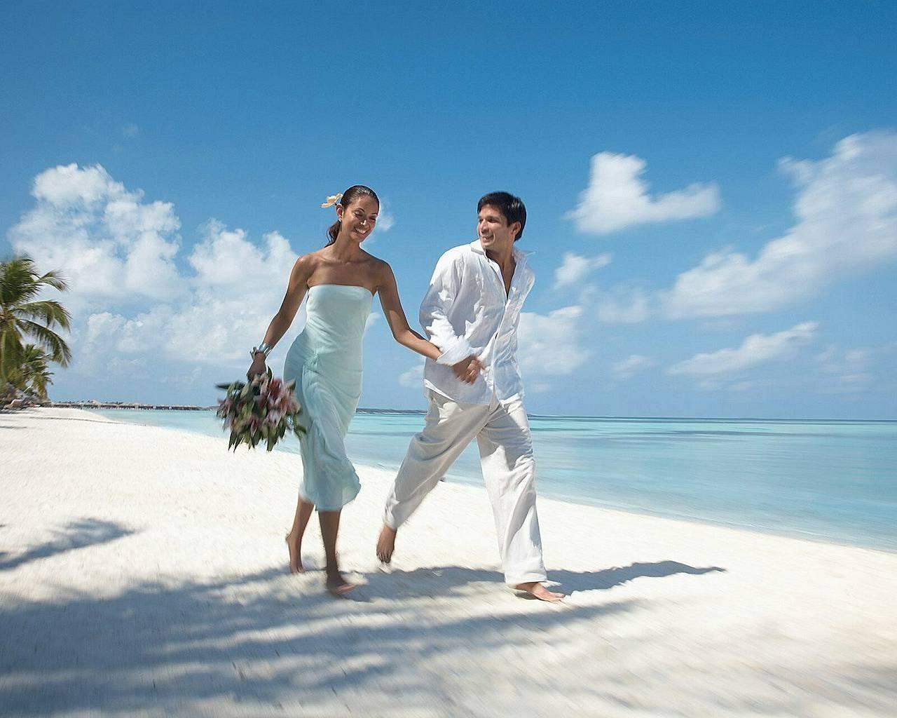 viaggio di nozze - Cerca con Google
