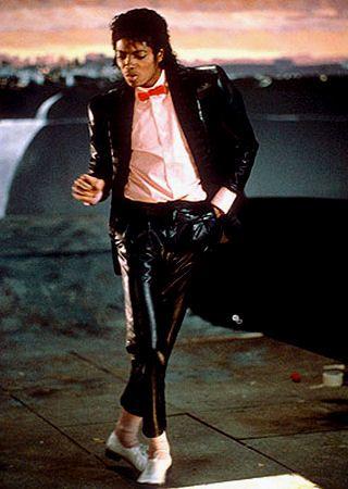 Billie Jean Michael Jackson Music You Can Do It 2 Www Zazzle