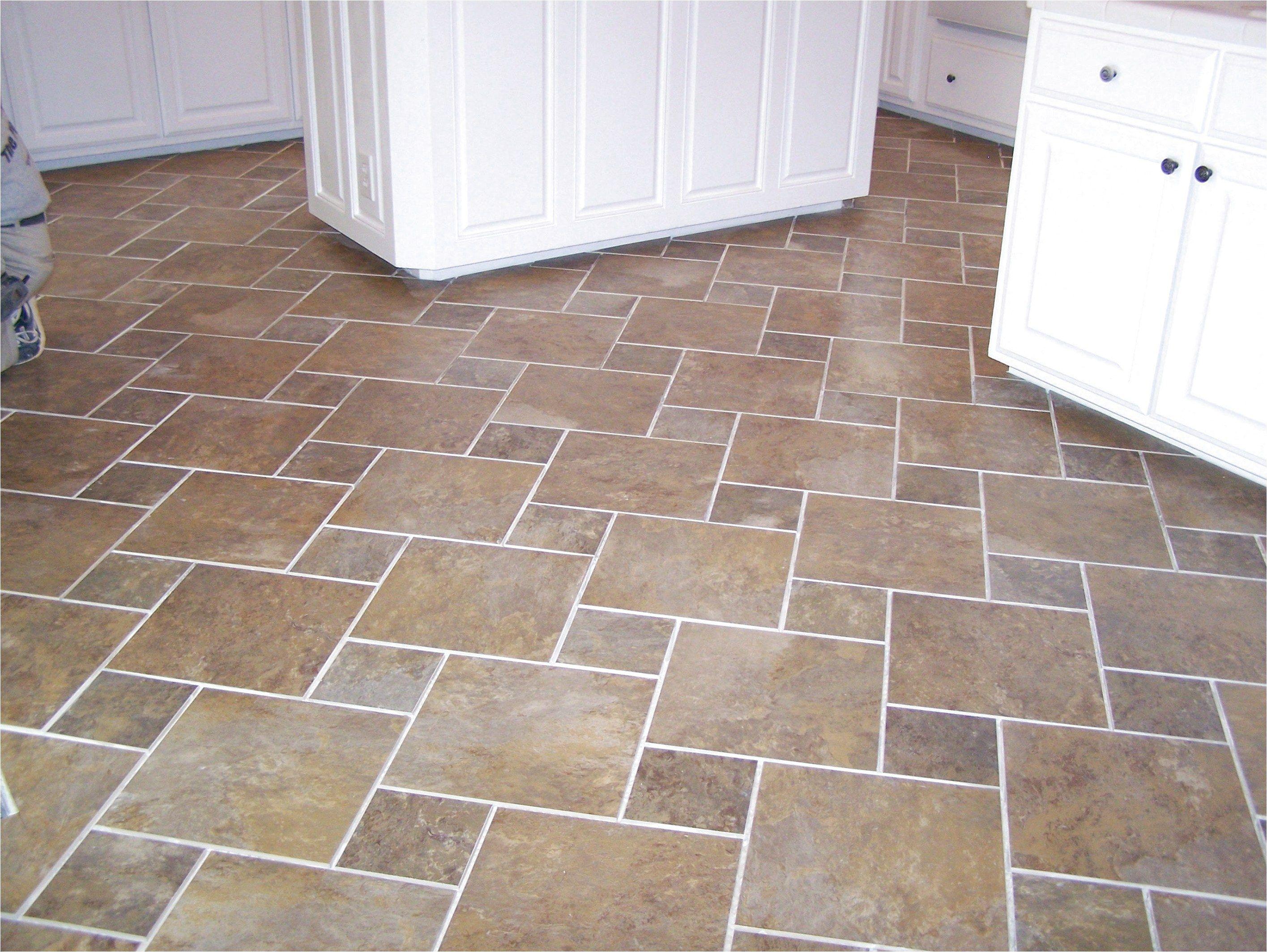 High Resolution Image Home Design Ideas Floor Tile Patterns