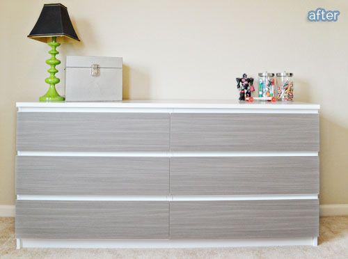 panyl my new best friend diy pinterest schlafzimmer m bel und kommode. Black Bedroom Furniture Sets. Home Design Ideas