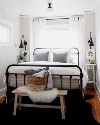 Check out our most popular pins bedroom design Pinterest Decor