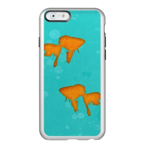 """Aquarium for two"" 