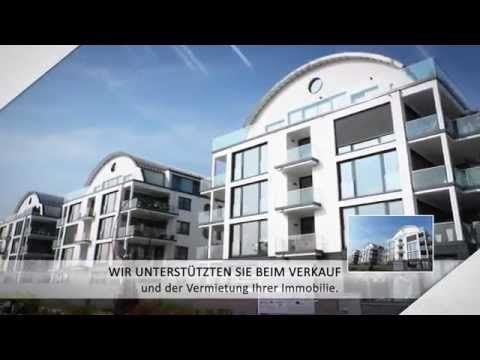 immovario marcel m hring immobilienmakler in magdeburg. Black Bedroom Furniture Sets. Home Design Ideas