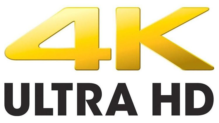 The Trouble With 4k Where S The 4k Content And Will It Be Any