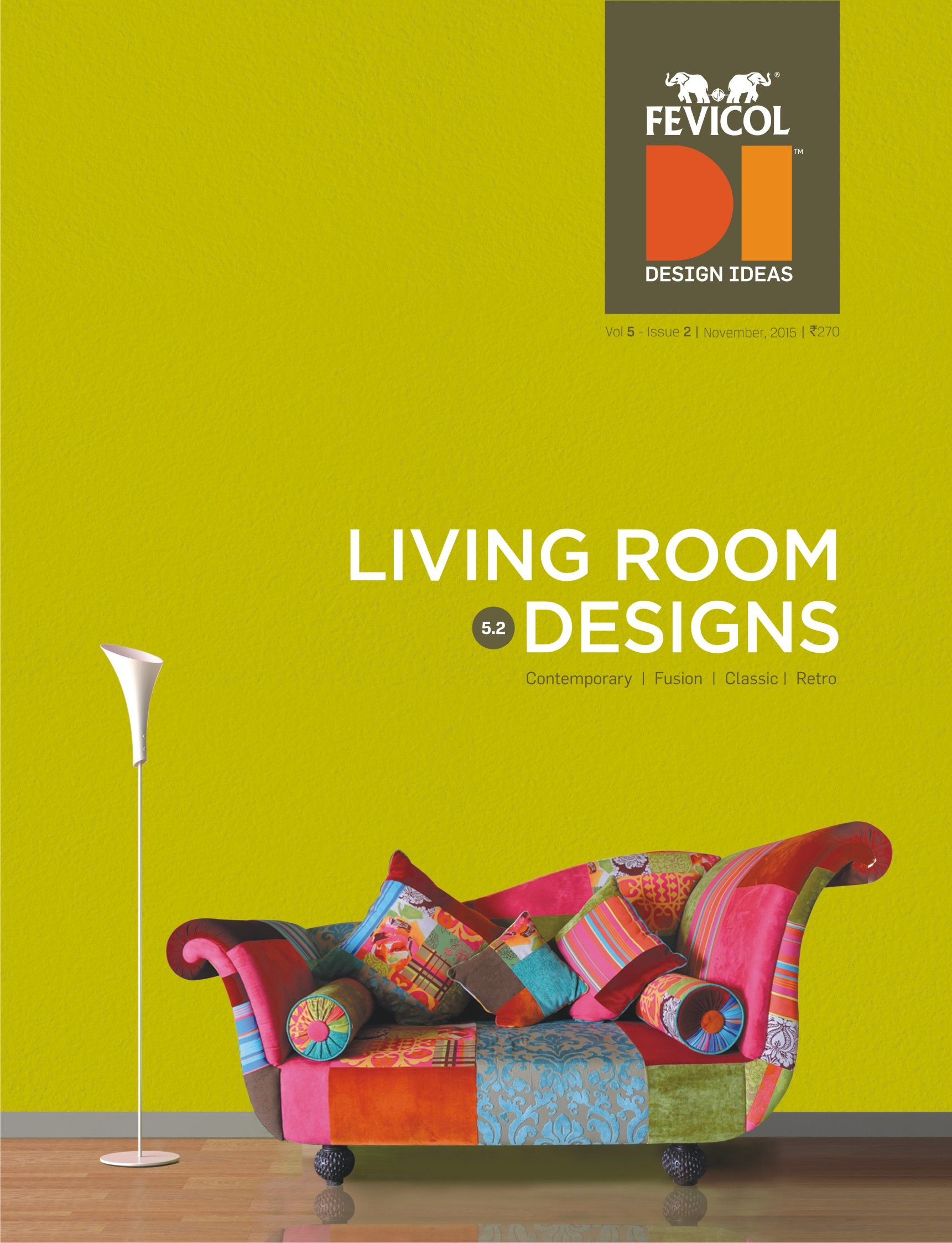 Fevicol Design Ideas 5 2 Fevicol Furniture Book Buy line