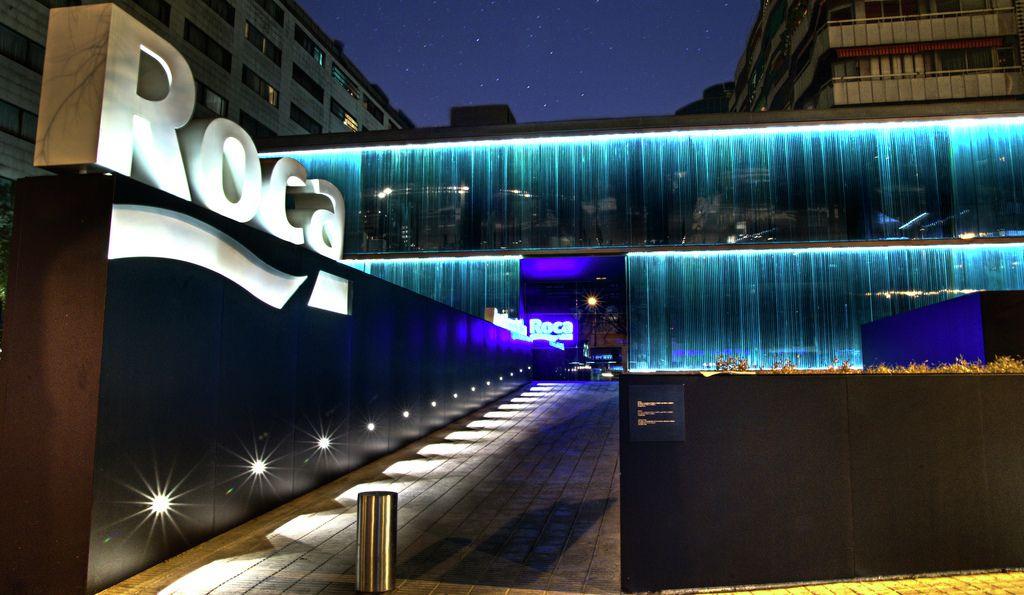 건축 도시 가이드 : 바르셀로나, 플리커 CC 라이센스 / oriol04의 의례.  <a…